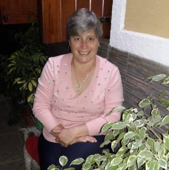 Silvana Tulian